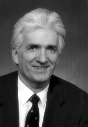 Robert Byrne Net Worth
